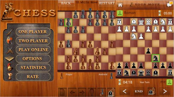 chess live1
