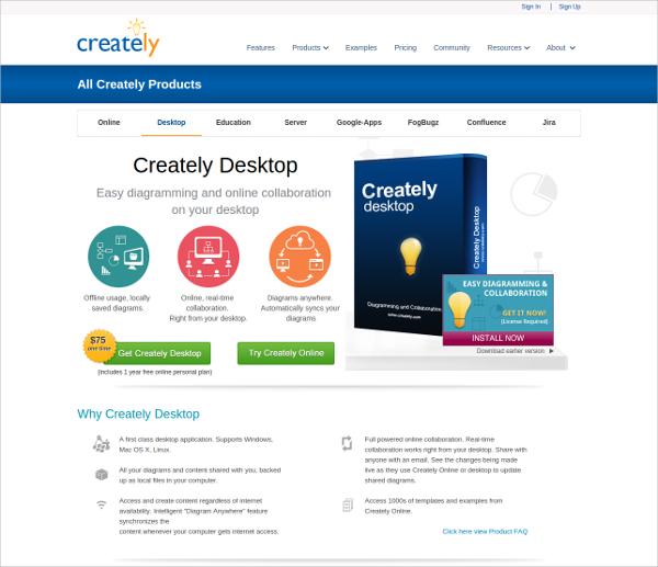 creately 1
