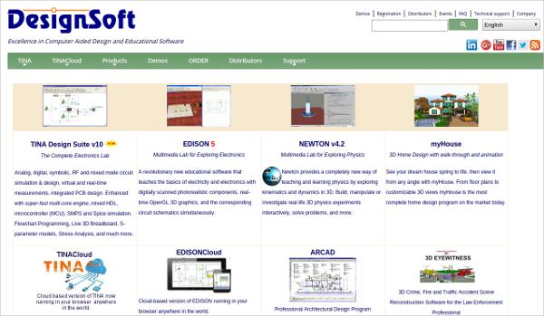 designsoft