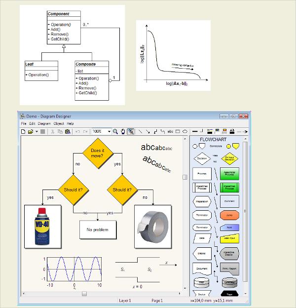 diagramdesigner