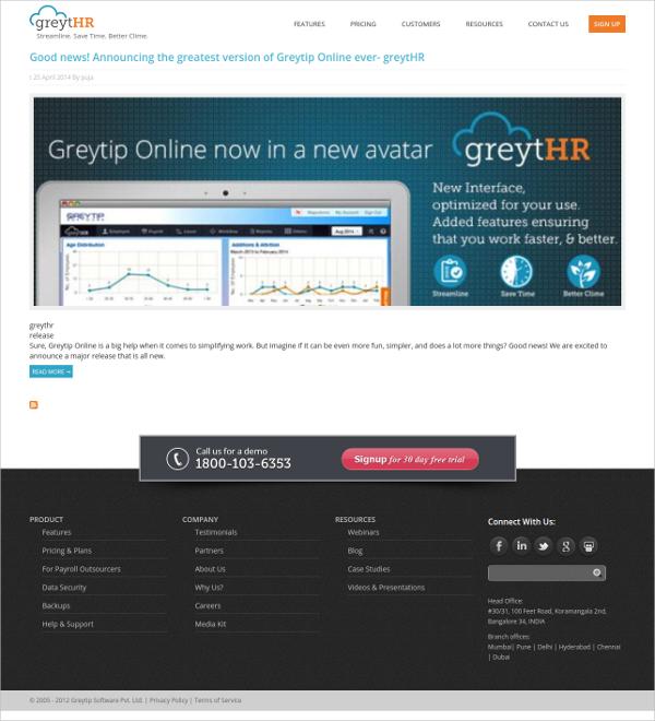 gretyhr