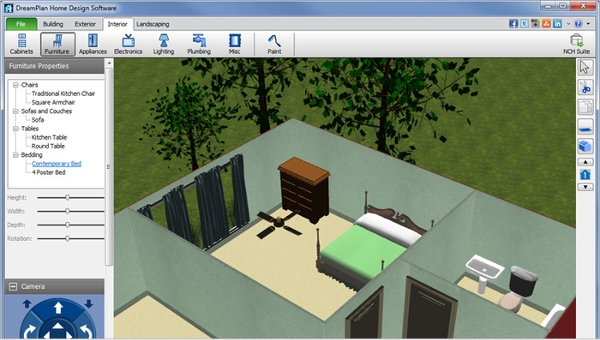 11 Best Home Design Software Free Download For Windows Mac Downloadcloud