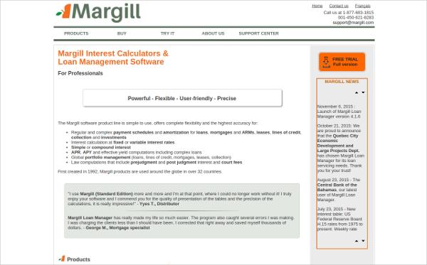 margil