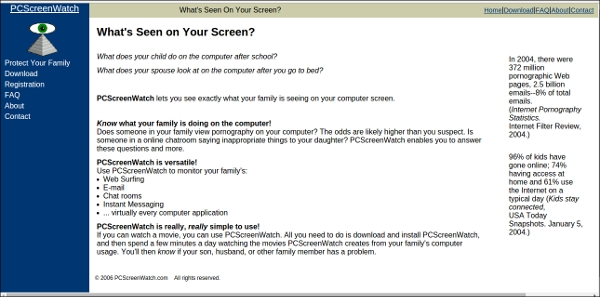 pcscreenwatcher