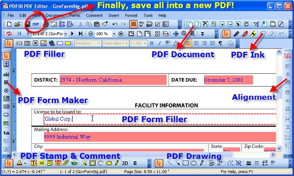 pdffill 1