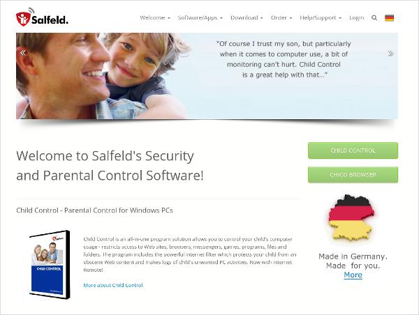 salfeld 1