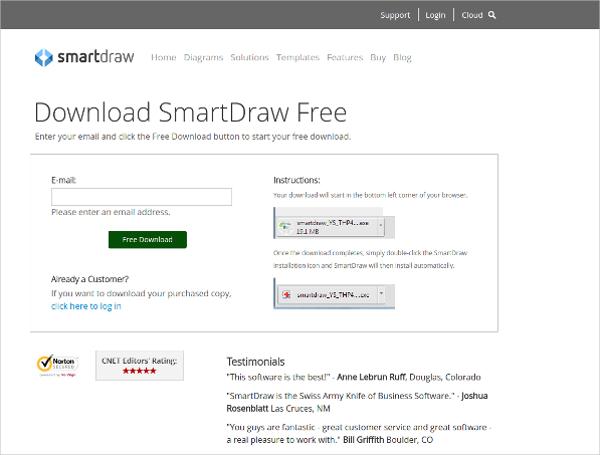 smartdraw 2