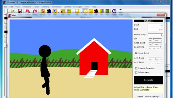 7 stick figure animation tools like dot stick circle downloadcloud