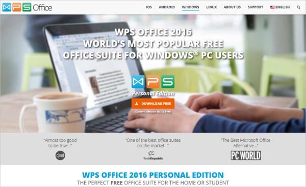 wps spreadsheets 4