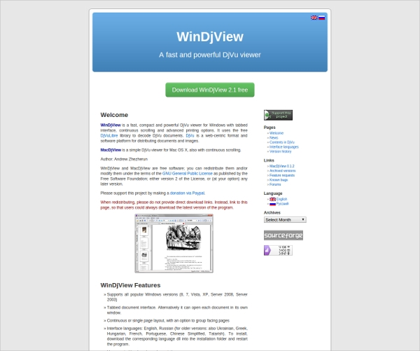 windview