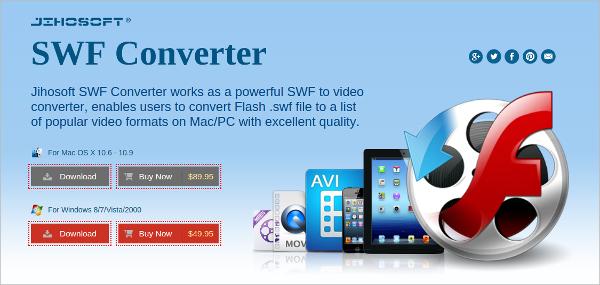 ast swf converter 1