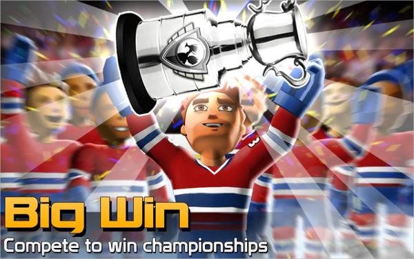 big win hockey 2014