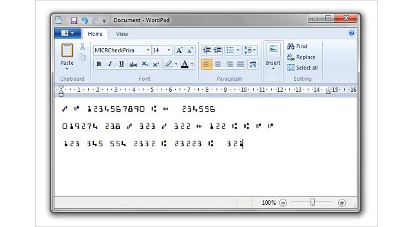 checkprixa xps to pdf converter v1
