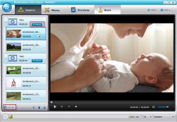 dvd maker1