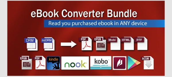 free mac online ebook converter bundle mac