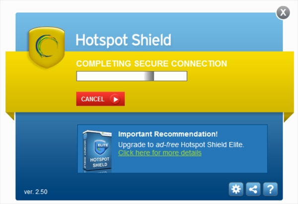 hotspot shield %e2%80%93 best ip masking software of 2016