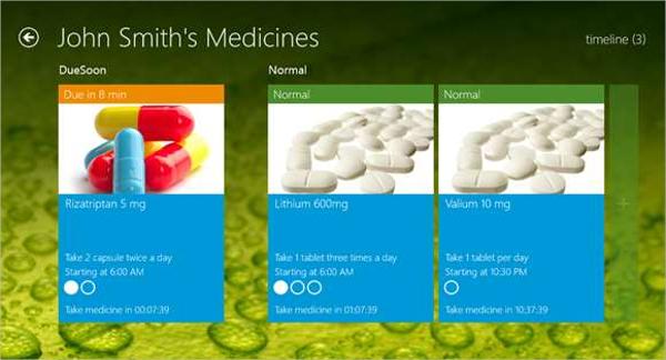 medicinecabinet