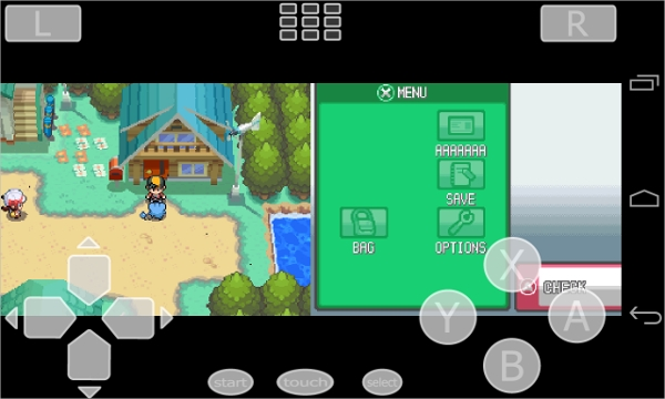 Top 5 Nintendo DS emulators for Android
