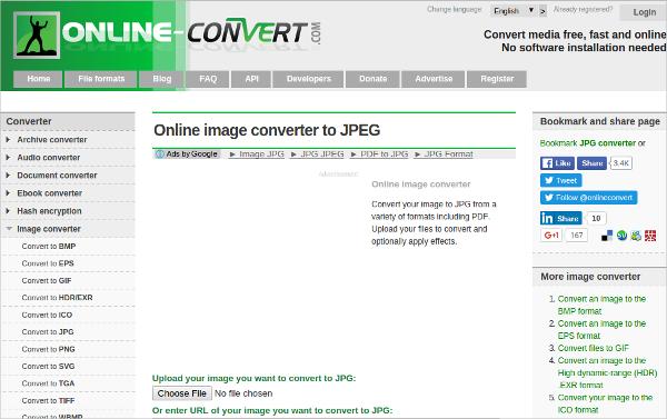 Jpg to pdf converter free download