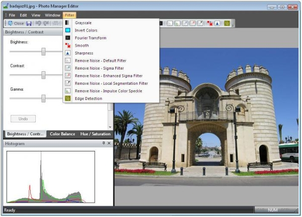 photo manager1