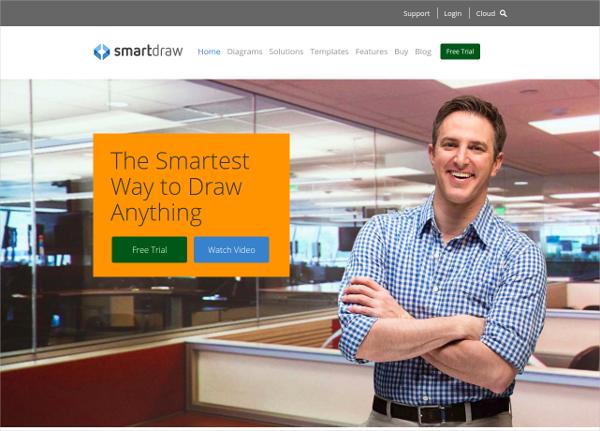 smartdraw 1
