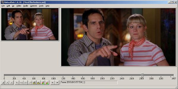 best movie making software