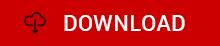 downloadcloud 3