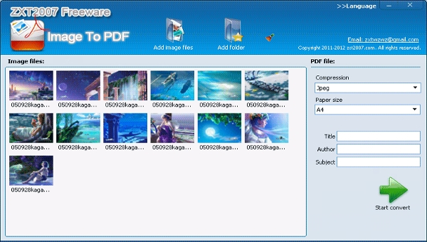 image to pdf1