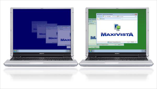 maxvista1