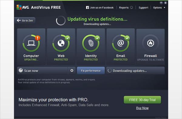 avg antivirus1