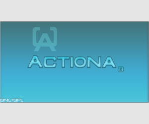 actionaz