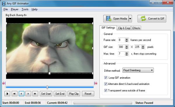 any gif animator1