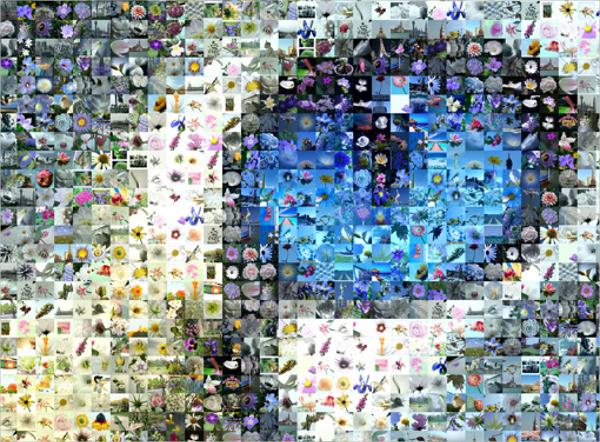 artensoft mosaic software