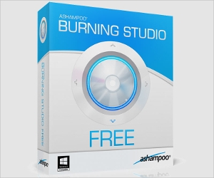 ashampoo burning studio1