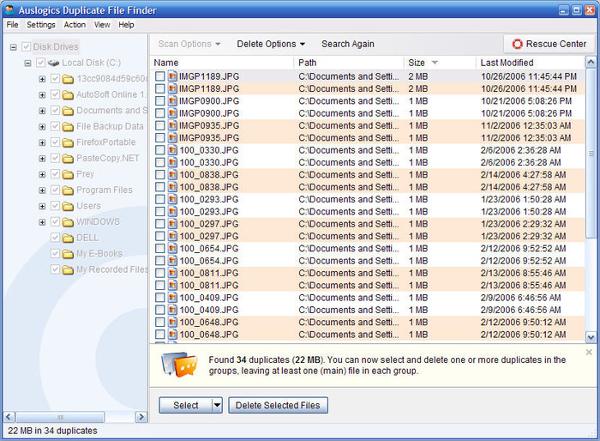 download solar