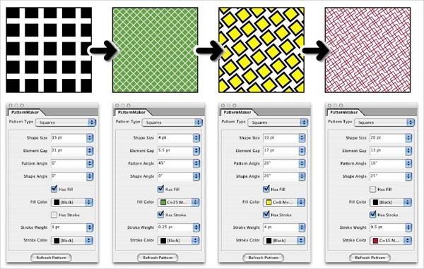 7+ Barcode Makers Software Free Download For Windows, Mac, Android