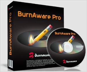 burnaware1