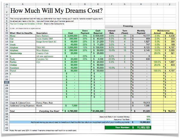 Best business plan software for mac