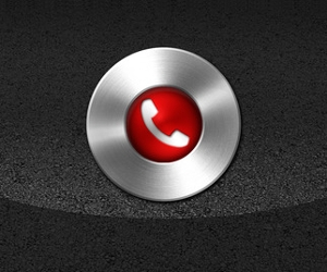 call recorder free for iphone