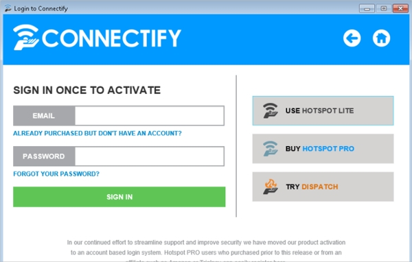 connectify 2