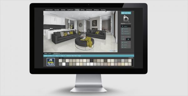 digitaldecorator