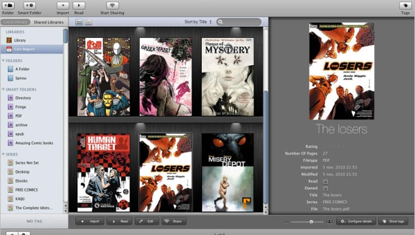 ebooks software free download