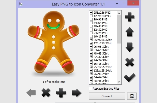 easy png to icon converter1
