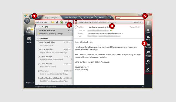 emailtray1