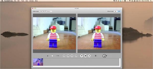 Motion download mac