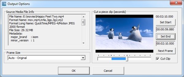 freemore video to gif converter1