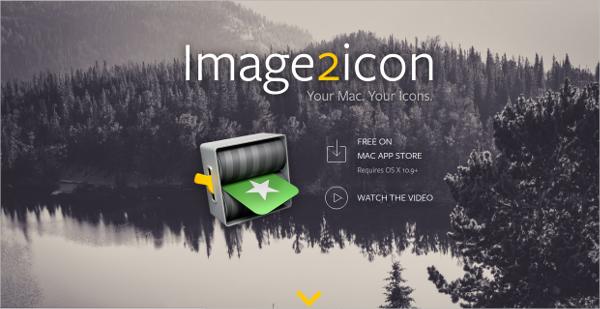 image2icon1