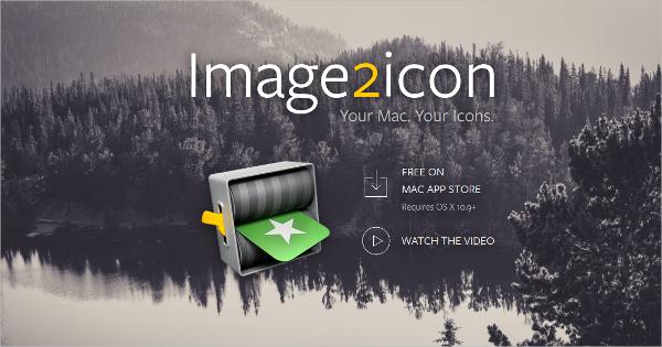 image2icon2