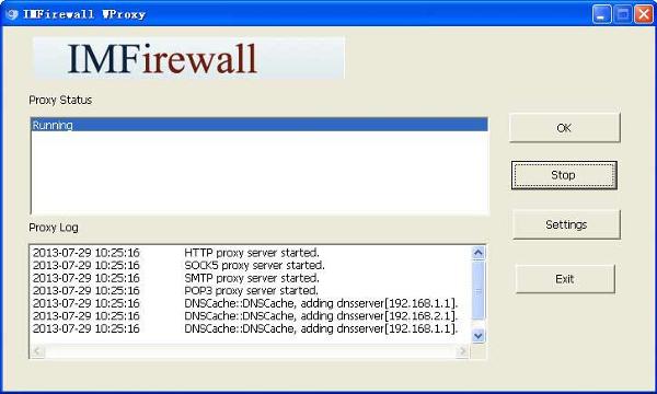 imfirewall1