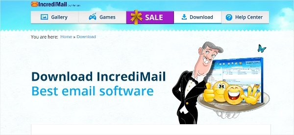 incredimail1